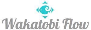 3-wakatobi-flow-logo